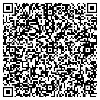 QR-код с контактной информацией организации ФЛОАТ-ЦЕНТР ХАРЬКОВ, ООО