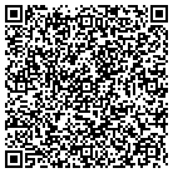 QR-код с контактной информацией организации ТВК-ХАРЬКОВ, ООО