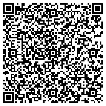 QR-код с контактной информацией организации УГМК-ХАРЬКОВ, ООО