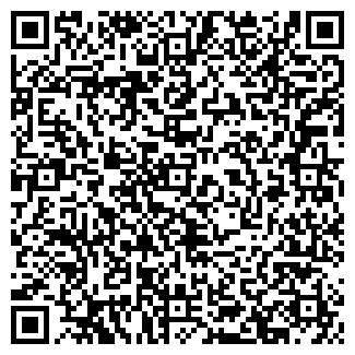 QR-код с контактной информацией организации УКРНИЭТ, ООО