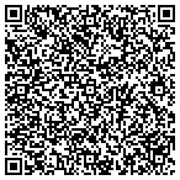 QR-код с контактной информацией организации УКРПРОДУКТ-ХАРЬКОВ, ДЧП ООО АГРОСПЕЦРЕСУРСЫ
