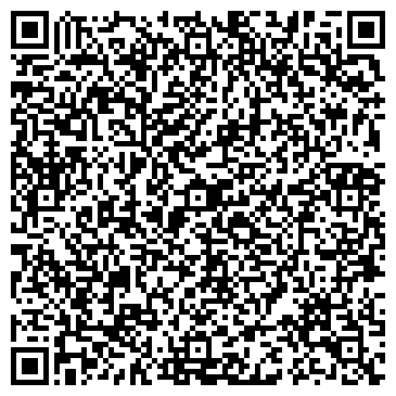QR-код с контактной информацией организации САВЁЛОВСКИЙ ПАРК, ГУ