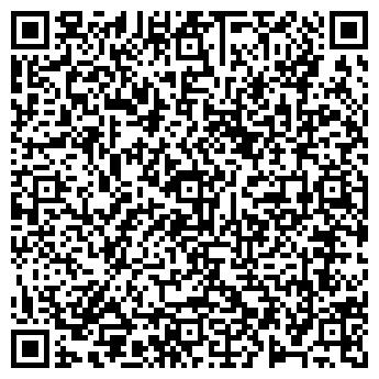 QR-код с контактной информацией организации СЛЮСАРЕНКО П.И., СПД ФЛ