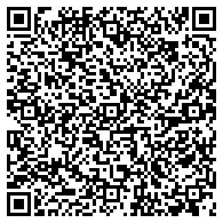 QR-код с контактной информацией организации ЛИК, ООО