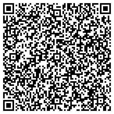 QR-код с контактной информацией организации МАТЕРИАЛЫ ДЛЯ ТИПОГРАФИИ