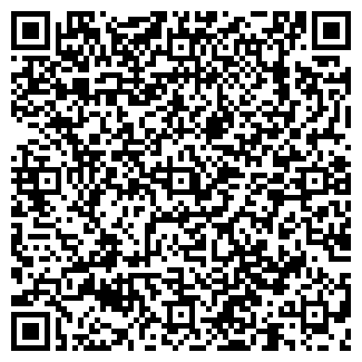 QR-код с контактной информацией организации ООО ПЛАНЕТА-ТУР