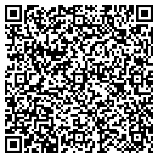 QR-код с контактной информацией организации КП КОМОД-ТУР