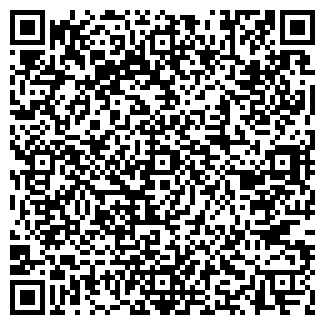 QR-код с контактной информацией организации ООО ВСЕСВИТ