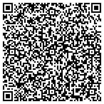 QR-код с контактной информацией организации НАЧАЛЬНАЯ ШКОЛА-ДЕТСКИЙ САД № 1890