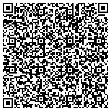 QR-код с контактной информацией организации КЕМПИНГ, АВТОТУРБАЗА, ФИЛИАЛ ЗАО ХАРЬКОВ-ТУРИСТ