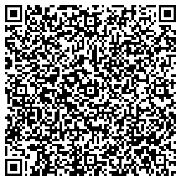 QR-код с контактной информацией организации ХАРЬКОВСКАЯ ОБЛАСТНАЯ СТАНЦИЯ ЮНЫХ ТУРИСТОВ, ГП