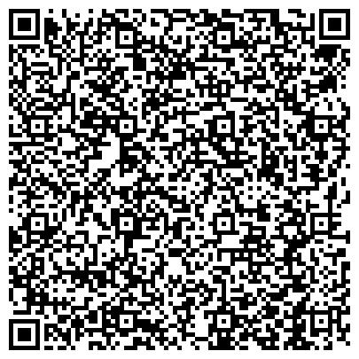 QR-код с контактной информацией организации ХАРЬКОВСКОЕ БЮРО ПУТЕШЕСТВИЙ И ЭКСКУРСИЙ, ДЧП ЗАО ХАРЬКОВТУРИСТ
