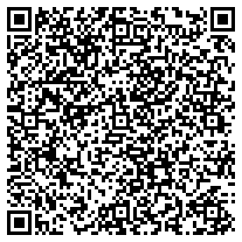 QR-код с контактной информацией организации ООО АВИА-ХАРЬКОВ