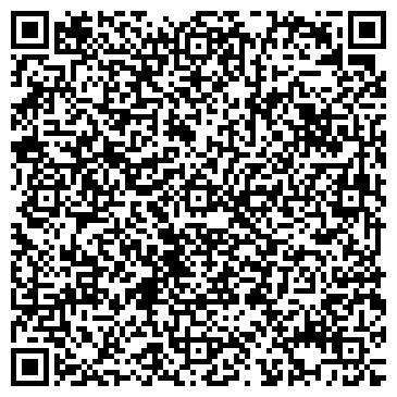 QR-код с контактной информацией организации ЮЖТРАНСНИИПРОЕКТ, ИНСТИТУТ, ООО