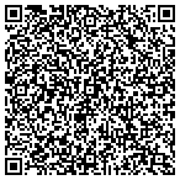 QR-код с контактной информацией организации ЭНЕРГОПРОЕКТ, ИНСТИТУТ, ОАО