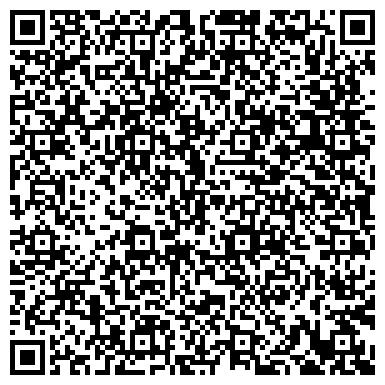 QR-код с контактной информацией организации ХАРЬКОВСКИЙ ЦЕНТР ТЕХНИЧЕСКОГО ОБСЛУЖИВАНИЯ, ООО