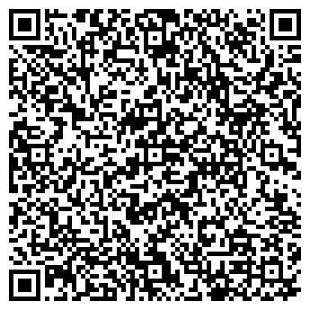 QR-код с контактной информацией организации ХАРЬКОВЖЕЛДОРСНАБ, ОАО