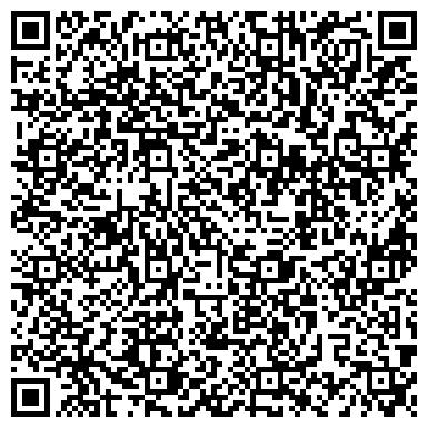 QR-код с контактной информацией организации РОЩА, САНАТОРИЙ, ХАРЬКОВСКОЕ ДЧП ЗАО УКРПРОФЗДРАВНИЦА
