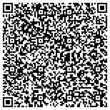 QR-код с контактной информацией организации РАЗВИВАЮЩЕЕ ОБУЧЕНИЕ, НЕЗАВИСИМЫЙ НАУЧНО-МЕТОДИЧЕСКИЙ ЦЕНТР, ООО