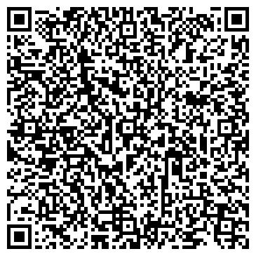 QR-код с контактной информацией организации ХАРЬКОВСКОЕ ДОРОЖНОЕ РСУ N33, ОАО
