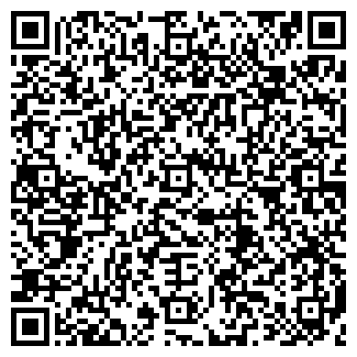 QR-код с контактной информацией организации ООО ДОРИНВЕСТ