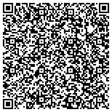 QR-код с контактной информацией организации ХАРЬКОВСКОЕ УПРАВЛЕНИЕ ОРОСИТЕЛЬНЫХ СИСТЕМ, ГП