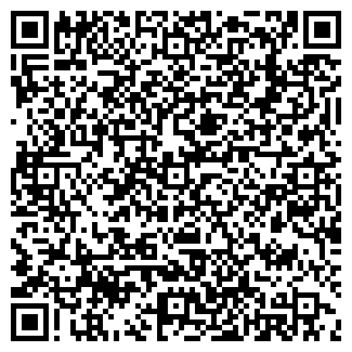 QR-код с контактной информацией организации УКР-ТРЕЙД, ООО