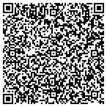QR-код с контактной информацией организации СПЕЦСТРОЙМЕХАНИЗАЦИЯ, АО