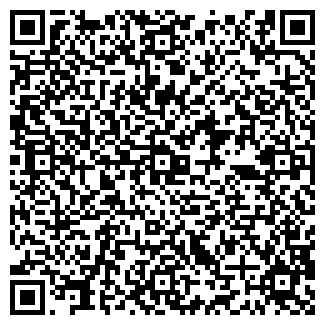 QR-код с контактной информацией организации ОАО ПУЛЬС
