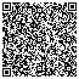 QR-код с контактной информацией организации МЕДИАЛ