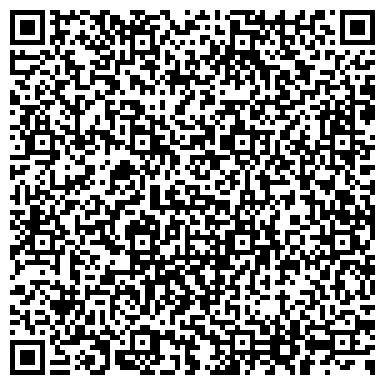 QR-код с контактной информацией организации ИНТЕРНАЦИОНАЛИСТ, МОЛОДЕЖНЫЙ ЖИЛИЩНЫЙ КОМПЛЕКС, ОАО