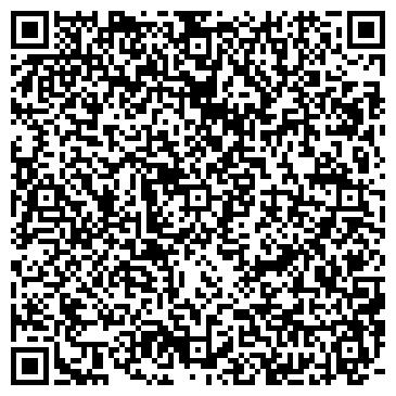QR-код с контактной информацией организации ЮЖСПЕЦАТОМЭНЕРГОМОНТАЖ, ОАО