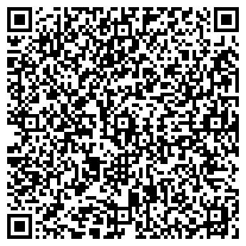 QR-код с контактной информацией организации ХАРЬКОВВЗРЫВПРОМ, ГП