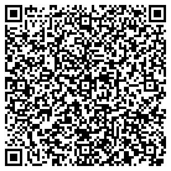 QR-код с контактной информацией организации ООО ДЕЛОВАЯ ИНИЦИАТИВА СП