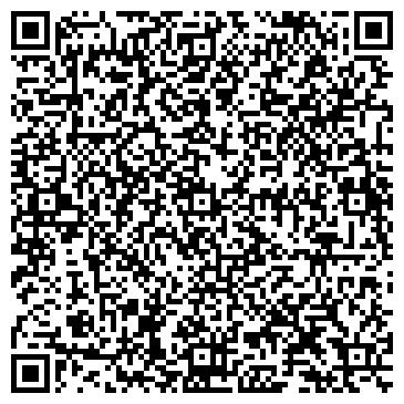 QR-код с контактной информацией организации ИНСТИТУТ СОВРЕМЕННЫХ ПРОФЕССИЙ, ООО