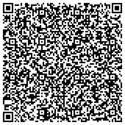 QR-код с контактной информацией организации ХАРЬКОВСКАЯ МЕДИЦИНСКАЯ АКАДЕМИЯ ПОСЛЕДИПЛОМНОГО ОБРАЗОВАНИЯ, ГП, КАФЕДРА СЕКСОЛОГИИ И МЕДПСИХОЛОГИИ