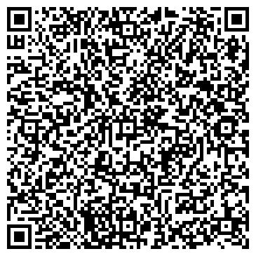 QR-код с контактной информацией организации ХАРЬКОВСКИЙ ИНСТИТУТ СОЦИАЛЬНОГО ПРОГРЕССА, ЧП