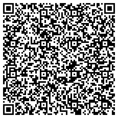 QR-код с контактной информацией организации Тиражирование на ризографе BestPrint