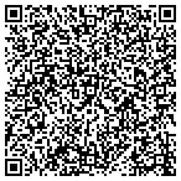 QR-код с контактной информацией организации ХАРЬКОВСКИЙ ОРТОПЕДИЧЕСКИЙ САЛОН