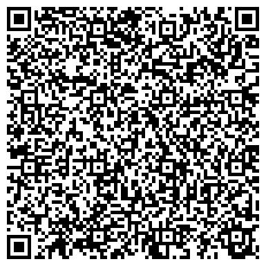 QR-код с контактной информацией организации Мирэлиз, ООО, оптовая компания, филиал в г. Челябинске
