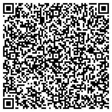 QR-код с контактной информацией организации ООО Империя обуви