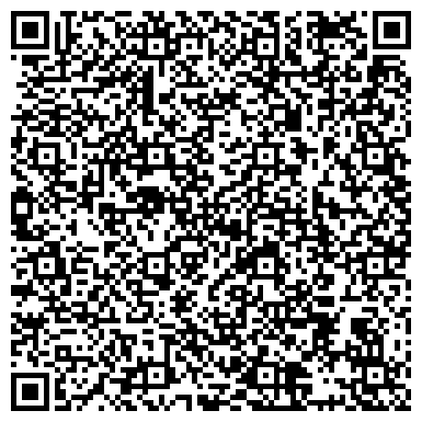 QR-код с контактной информацией организации ИП Тимин А.В.