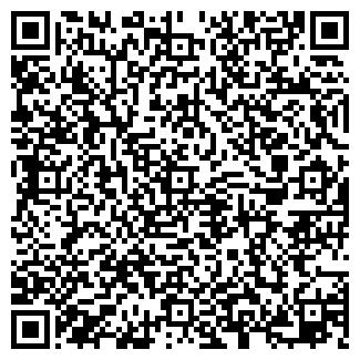 QR-код с контактной информацией организации KOLYADENKO