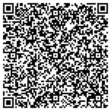QR-код с контактной информацией организации ХАРЬКОВСКИЙ УЧЕБНО-КУРСОВОЙ КОМБИНАТ, ГП