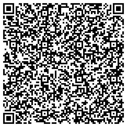 QR-код с контактной информацией организации ХАРЬКОВСКИЙ ОБЛАСТНОЙ УЧЕБНЫЙ ЦЕНТР ГОСКОМСТАТА УКРАИНЫ, ГП