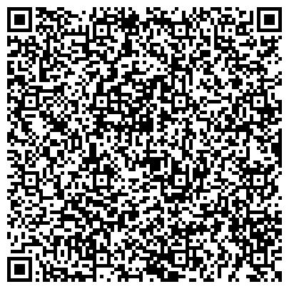 QR-код с контактной информацией организации ДЕТСКАЯ ГОРОДСКАЯ КЛИНИЧЕСКАЯ БОЛЬНИЦА № 13 ИМ. Н.Ф. ФИЛАТОВА