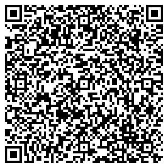 QR-код с контактной информацией организации СТОЛИЧНЫЙ КЛИМАТ XXI