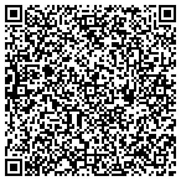 QR-код с контактной информацией организации ХАРЬКОВСКИЙ ИНСТИТУТ УПРАВЛЕНИЯ