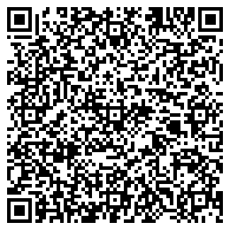 QR-код с контактной информацией организации ЗАО ПОИСК