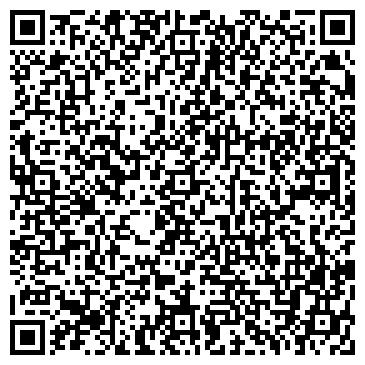 QR-код с контактной информацией организации СОЮЗ, ТОРГОВАЯ ГРУППА, ООО